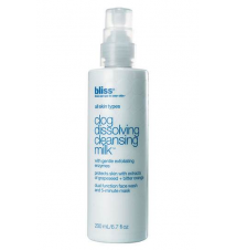 bliss Clog Dissolving Cleansing Milk Nordstrom