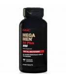 GNC Mega Men® 50 Plus Mini Mul..