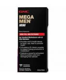 GNC Mega Men® Mini Multivitami..