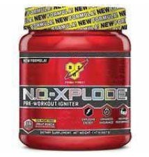 BSN® N.O.-Xplode™ GNC