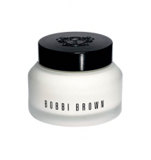 Bobbi Brown 'Hydrating' Gel Cream Nordstrom