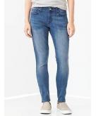 1969 legging jeans Gap ..