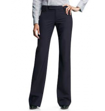 Modern boot pants Gap