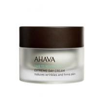 AHAVA 'Time to Revitalize' Extreme Day Cream Nordstrom