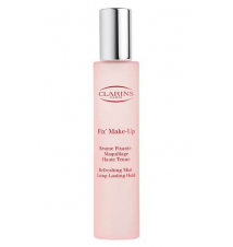 Clarins Fix' Make-Up Refreshing Mist Nordstrom