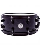 Mapex MPX Birch Snare Drum Gui..