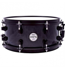 Mapex MPX Birch Snare Drum Guitar Center