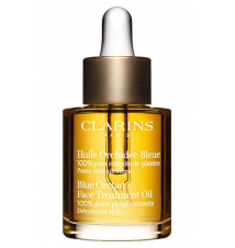 Clarins 'Blue Orchid' Face Treatment Oil Nordstrom