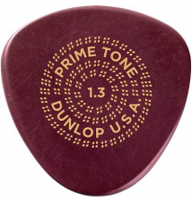 Dunlop Primetone Semi-Round Shape 12-Pack Guitar Center