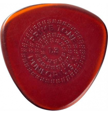 Dunlop Primetone Semi-Round Shape with Grip 12-Pack Guitar Center