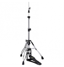 Mapex Armory Series H800 Hi-Hat Stand Guitar Center