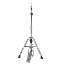 Pearl H930 Hi-Hat Stand Guitar Center