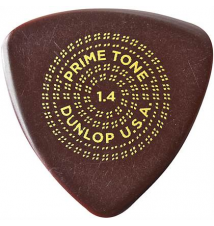 Dunlop Primetone Triangle Sculpted Plectra 3-Pack Guitar Center