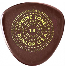 Dunlop Primetone Semi-Round Sculpted Plectra 3-Pack Guitar Center