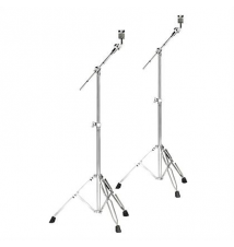PDP 700 Series Cymbal Boom Stand - 2 Pack Guitar Center