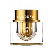 Dior 'L'Or de Vie' Eye Creme Nordstrom