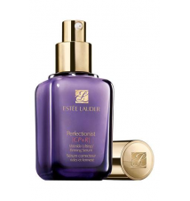 Estée Lauder 'Perfectionist [CP+R]' Wrinkle Lifting/Firming Serum (3.4 oz.) Nordstrom