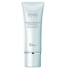 Dior 'Hydra Life' Beauty Awakening Rehydrating Mask Nordstrom