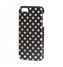 iPhone 5/5s Case H&M