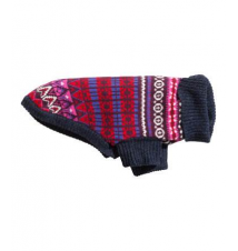 Dog Sweater H&M
