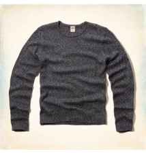 Capistrano Beach Sweater Hollister
