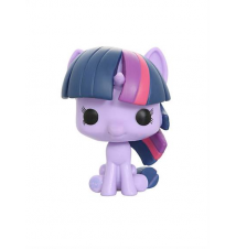 Funko My Little Pony Pop! Twilight Sparkle Vinyl Figure Hot Topic