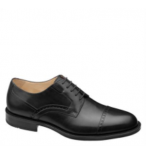 McGrath Cap Toe Johnston & Murphy
