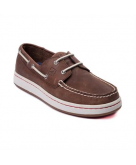 Mens Sperry Top-Sider Cupsole ..