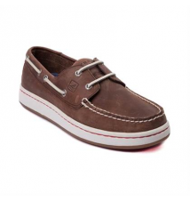 Mens Sperry Top-Sider Cupsole Casual Shoe Journeys