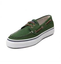 Mens Sperry Top-Sider Bahama Casual Shoe Journeys