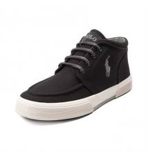 Mens Federico by Polo Ralph Lauren Journeys