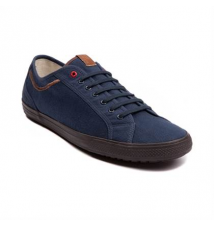 Mens Ben Sherman Conall Lo Casual Shoe Journeys