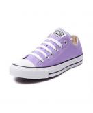 Converse All Star Lo Sneaker J..