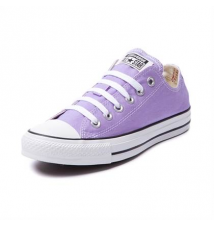 Converse All Star Lo Sneaker Journeys