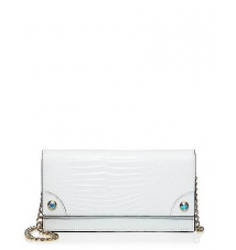 Sierra Mod Evening Wallet Juicy Couture
