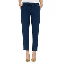 Linen Pant Juicy Couture