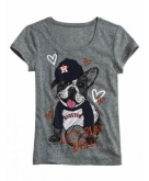 MLB Houston Astros Graphic Tee..