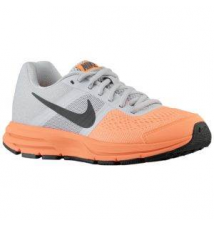 Nike Air Pegasus+ 30 - Boys' Grade School Kids Foot Locker