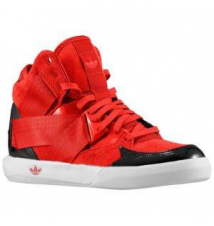 adidas Originals C-10 - Boys' Grade School Kids Foot Locker
