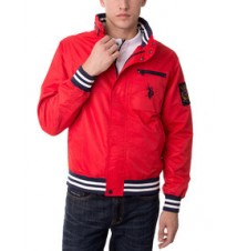 125TH ANNIVERSARY USPA Yacht Jacket