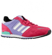 adidas Originals ZXZ 700 - Girls' Grade School Kids Foot Locker