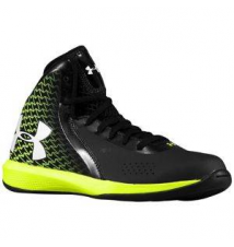 Under Armour Torch - Boys' Grade School Kids Foot Locker