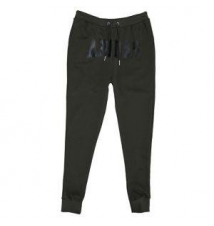 adidas Originals Camo Hip Hop Track Pants - Women's Lady Foot Locker