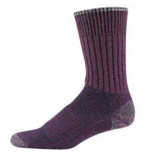 Wigwam All Weather Crew Socks - Women's Lady Foot Locker