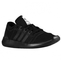 adidas Element Refine - Women's Lady Foot Locker
