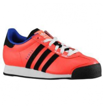 adidas Originals Samoa - Women's Lady Foot Locker