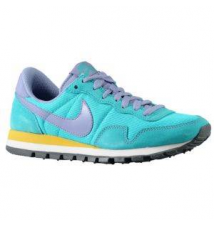 Nike Air Pegasus 83 - Women's Lady Foot Locker
