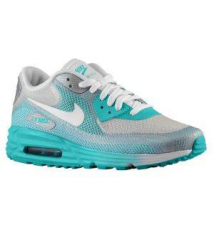 Nike Air Max Lunar 90 3.0 - Women's Lady Foot Locker