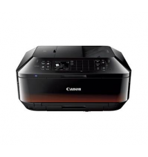 Canon Pixma MX922 Inkjet All-in-One Printer OfficeMax
