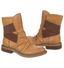 Naya Retro Naturalizer Shoes